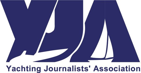 Yachting Journalists Association