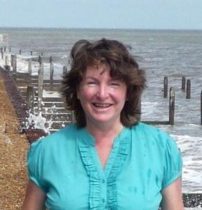 cathy@seashellcommunications.co.uk