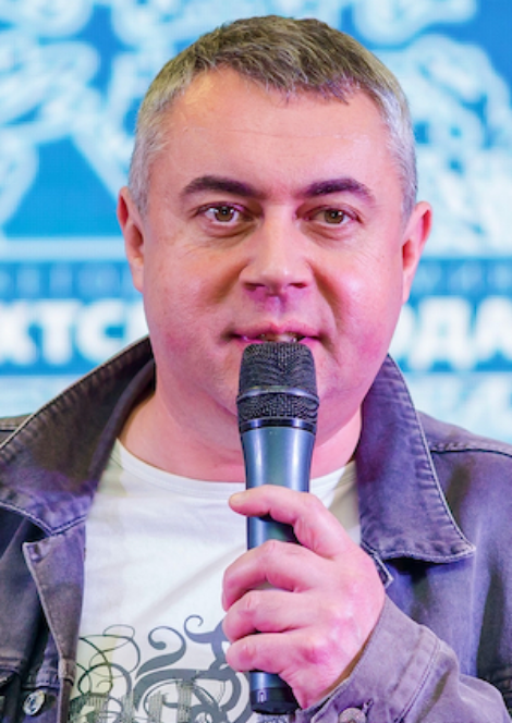 Kirilllr