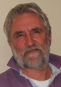Duncan Kent