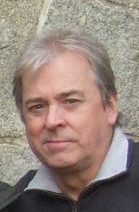 John Collings