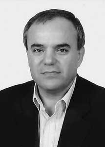 Nabil Farhat