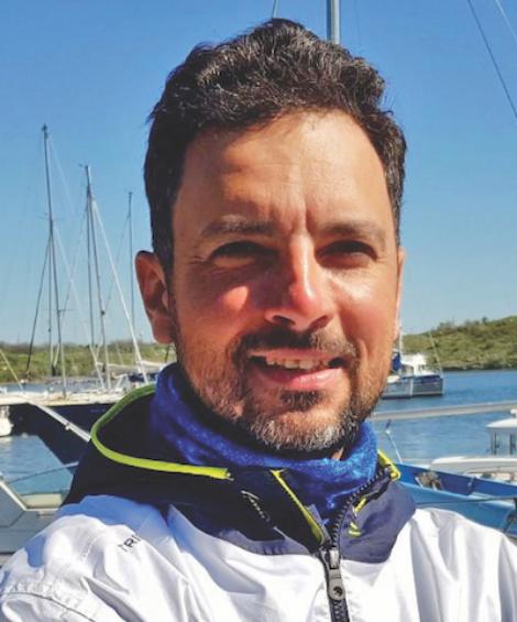 Adrian_YachtExpert